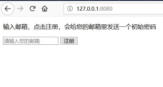 1572272549(1).jpg